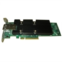 Dell SAS 12Gbps Host Bus Adapter External Controller Low Profile