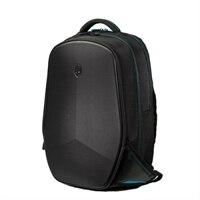 Dell Alienware 15 Vindicator Backpack V2.0