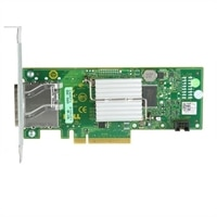 Dell SAS Single Controller Card-12 GB