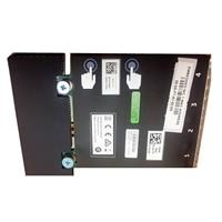 Dell Quad Port Broadcom 57416 2 x 10Gb Base-T + 5720, 2 x 1Gb Base-T, rNDC