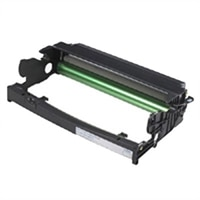 Dell - 30000-page Drum for Dell 2230d/2330d/2330dn Printers