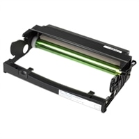 Dell - 30,000-page Drum STD for Dell Laser 1700 series Printers