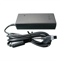 Dell Refurbished: Dell 90-Watt 3-Prong AC Adapter with Power Cord