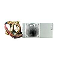 Dell Refurbished: Dell 250-Watt Power Supply