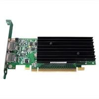 Dell Precision T7500 NVIDIA NVS295 Graphics Driver Download (2019)