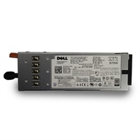 Dell Refurbished: Dell 870-Watt Redundant Power Supply