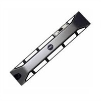 DELL PowerEdge Rack Bezel for T440, Customer Kit