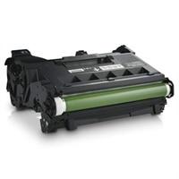 Dell - Original - drum cartridge - for Cloud Multifunction Printer H815; Smart Multifunction Printer S2815; Smart Printer S2810