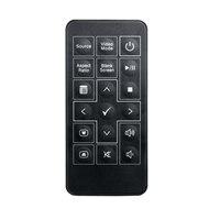 Dell - Projector remote control - for Dell Mobile Projector M900HD