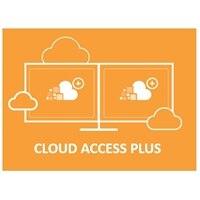 Teradici Cloud Access Plus – 3Y 1User - Renewal