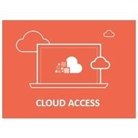 Teradici Cloud Access – 1Y 1User - New