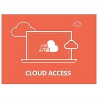 Teradici Cloud Access – 3Y 1User - Renewal