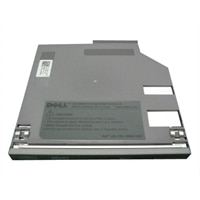 Dell Refurbished: Dell Serial ATA CDRW/DVD Combo Drive