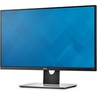 Dell UltraSharp 27 Monitor | UP2716D Monitor