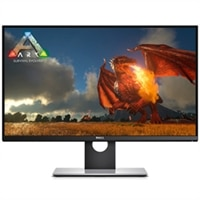 Dell 27 Monitor – S2716DG