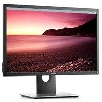 Dell 22 Monitor - P2217