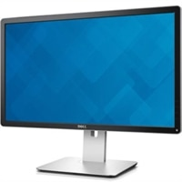 Dell 24 Ultra HD 4K Monitor - P2415Q