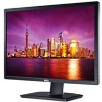 Dell UltraSharp U2412M 61 cm (24') Monitor