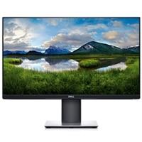 Dell 24 Monitor - P2419H