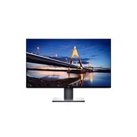 Dell UltraSharp 32 4K USB-C Monitor: U3219Q