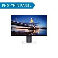 Dell UltraSharp 24 Monitor: U2419H