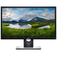 Dell 24 Monitor : SE2417HGX