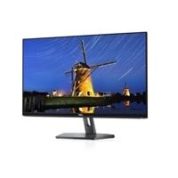 Dell 27 Monitor: SE2719HR