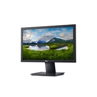 Dell 19 Monitor: E1920H