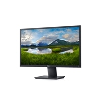 Dell 24 Monitor: E2420H