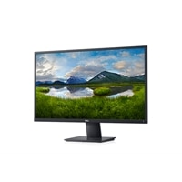 Dell 27 Monitor: E2720H