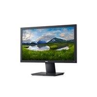 Dell 20 Monitor: E2020H