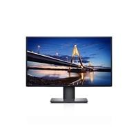 UltraSharp 25 USB-C Monitor: U2520D