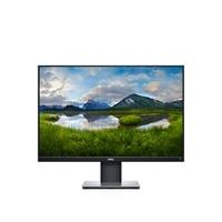 Dell 24 Monitor: P2421
