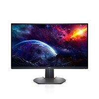 Dell 27 Gaming Monitor - S2721DGF