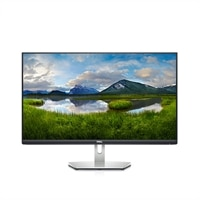 Dell 27 Monitor- S2721HN