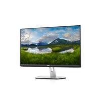 Dell 24 Monitor- S2421H