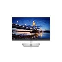 Dell UltraSharp 32 HDR PremierColor Monitor - UP3221Q