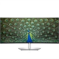 Dell UltraSharp 40 Curved WUHD Monitor - U4021QW
