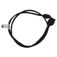 Dell Optical Device and SATA TBU Cable