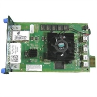 Dell iSCSI to SAS Bridge Controller Card 1x Single End to End Cable