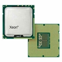 Intel Xeon E5-2623 v3 3.0 GHz 4 Core Turbo HT 10 MB 105W Processor