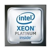 Intel Xeon Platinum 8176 2.1GHz, 28C/56T, 10.4GT/s, 38M Cache, Turbo, HT (165W) DDR4-2666