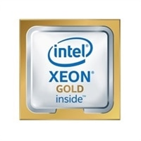 Intel Xeon Gold 5117 2.0GHz, 14C/28T, 10.4GT/s, 19.25M Cache, Turbo, HT (105W) DDR4-2400