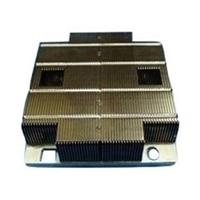 100mm Heatsink for FC640 Processor 1