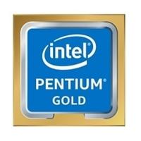 Intel Pentium Gold G5420 3.8GHz, 4M Cache, 2C/4T, no Turbo (58W)