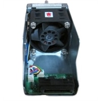Dell Networking Fan, IO to PSU Airflow, S6010/S4148F/S4148FE/S4128F/S4128T only, Customer kit