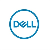 Dell 3.84TB SSD SATA Read Intensive 6Gbps 512e 2.5in Drive in 3.5in Hybrid Carrier S4510
