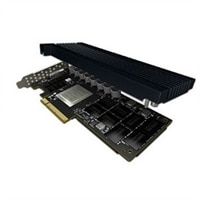 Dell 750GB NVMe Ultra Performance Express Flash HHHL AIC P4800X