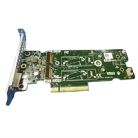 Dell BOSS Controller Card, Full Height