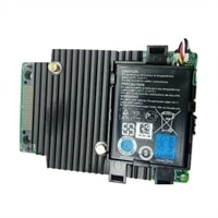 Dell PERC H730P RAID Controller Card - 2 GB,Customer Kit
